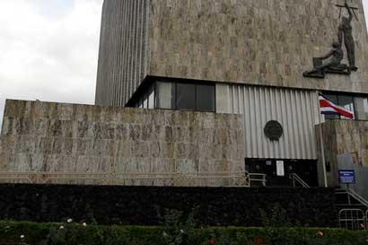 Organizaciones piden transparencia en elección de Fiscal General