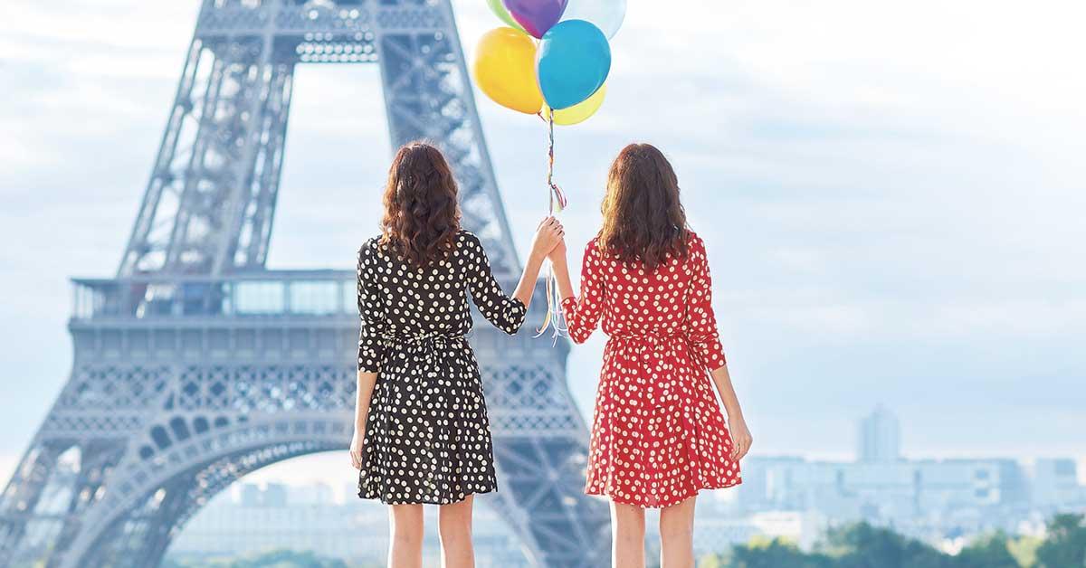 Mes de la Francofonía comienza sus celebraciones llenas de arte