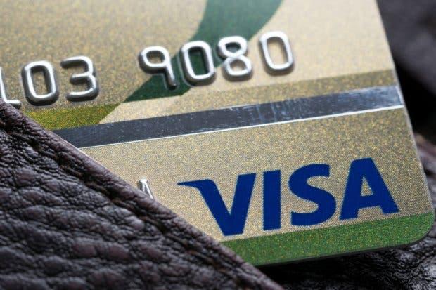 Visa tendrá oficina local en Costa Rica