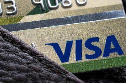 Visa tendrá oficina local en Costa Rica