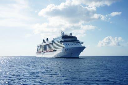 100 cruceros más llegaron a Costa Rica en los últimos dos años