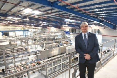 Fifco invierte casi $15 millones para aumentar producción de cerveza