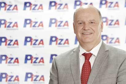 Respaldo del PUSC a Carlos o Fabricio depende de plan y equipo económico
