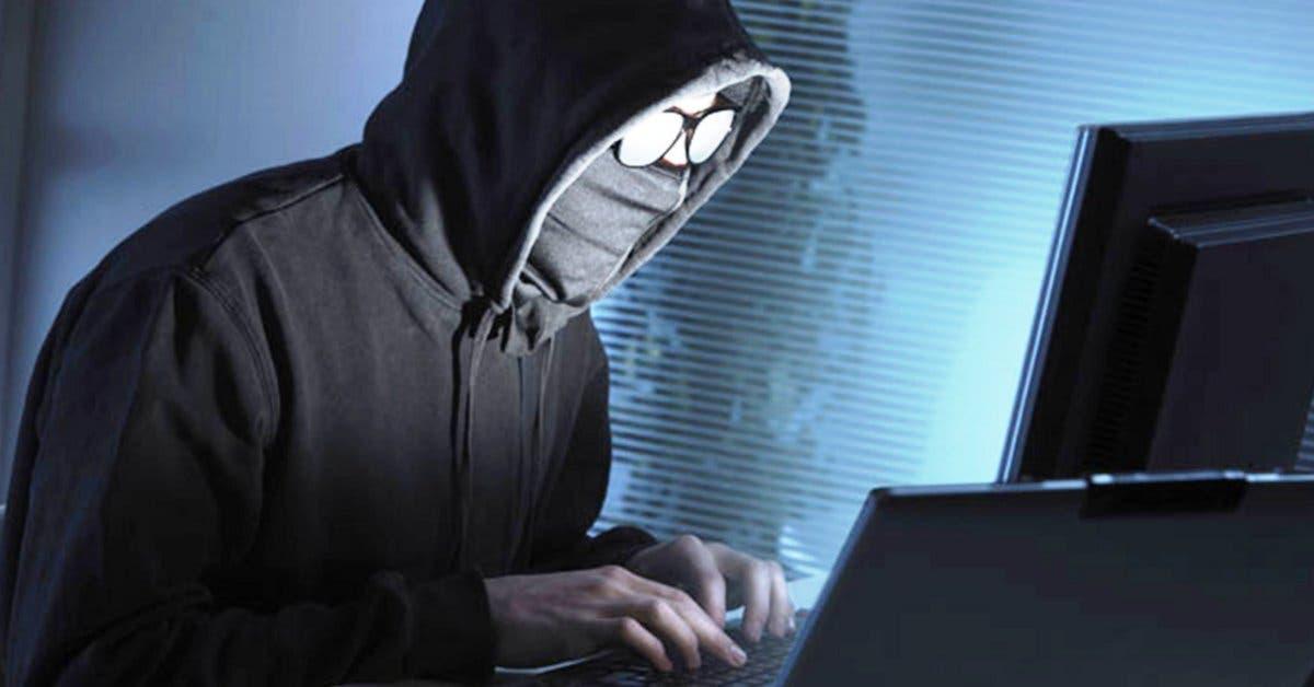 Ticos crean aplicación contra fraudes