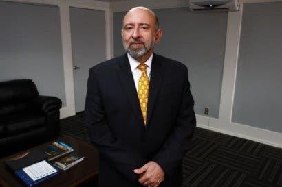 Ayales, Corrales y Volio entre el equipo económico de Fabricio Alvarado