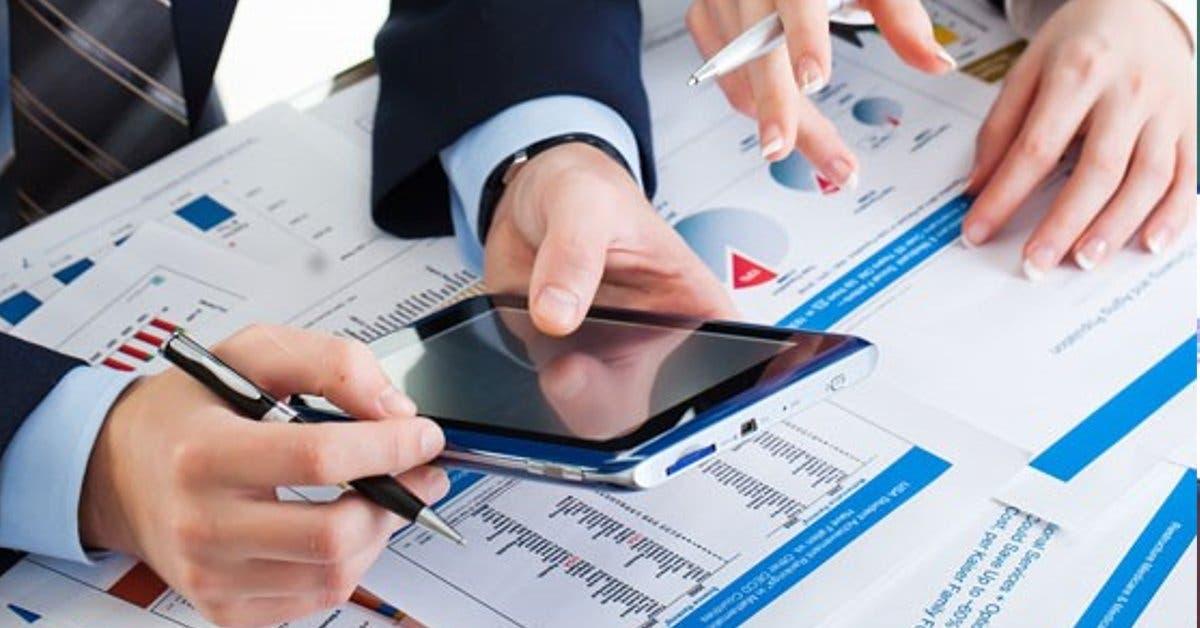 BID apoya vía rápida a reforma fiscal