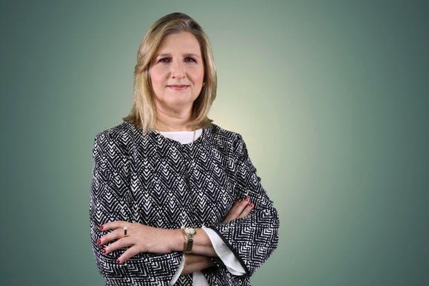 Sindicato del Poder Judicial pide acudir a concentración en apoyo a Emilia Navas