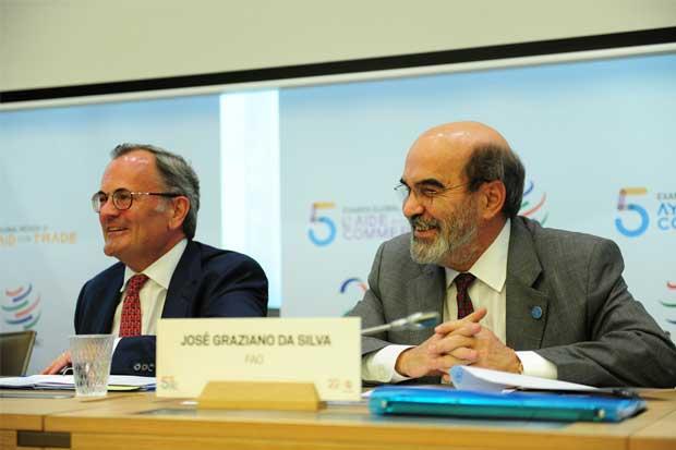 FAO advierte de sobre obesidad y sobrepeso en América Latina