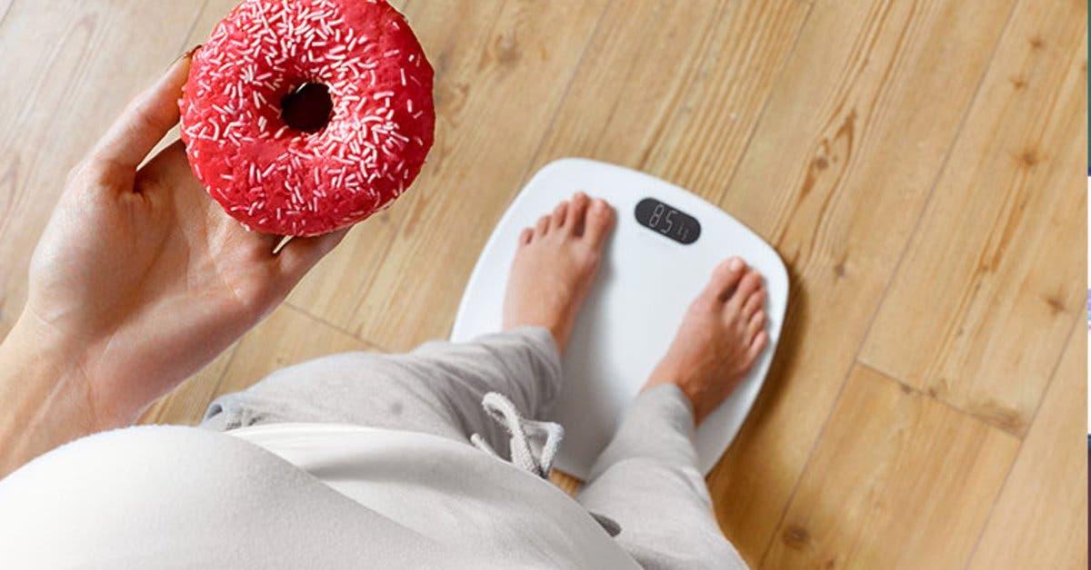 FAO contabiliza más de 1.9 mil millones de personas con sobrepeso