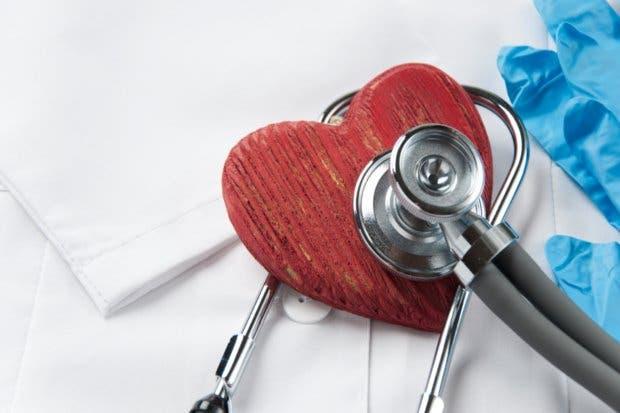 Ministerio de Salud impartirá charla sobre control de la hipertensión