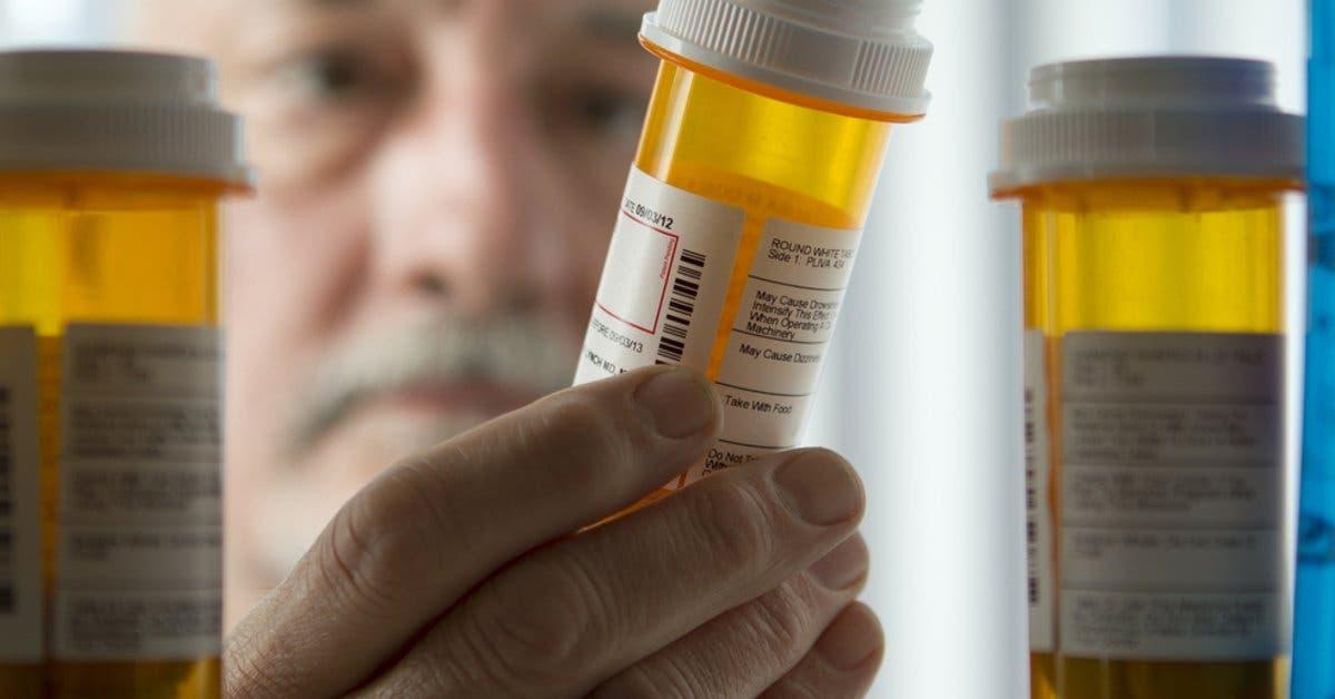 OMS crea nueva comisión para la luchar contra enfermedades no transmisibles