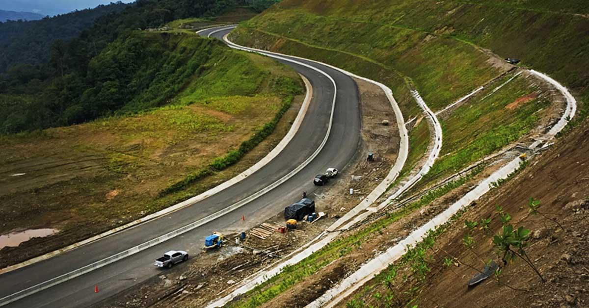 MOPT propondrá en próximos días rumbo de carretera a San Carlos