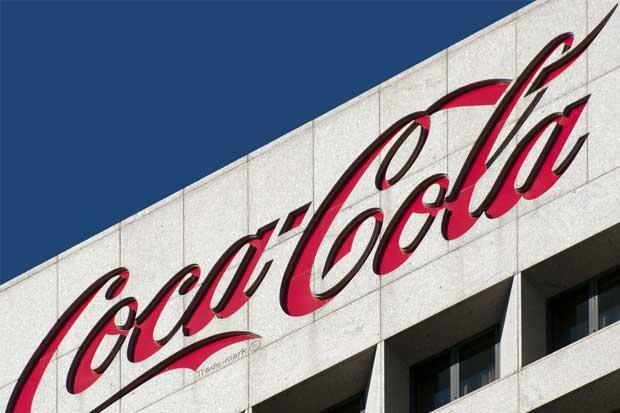 Coca Cola abrirá planta en Guanacaste
