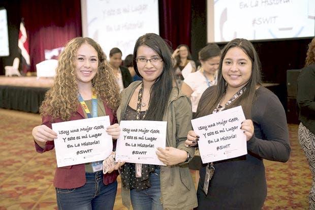 SYKES Women In Technology catapulta empoderamiento de mujeres en tecnologías