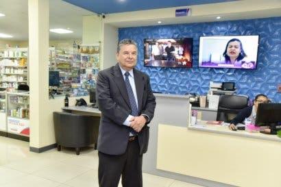 Hospital Universal de Cartago moderniza sus instalaciones