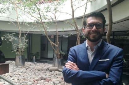 Municipalidades se unen para recuperar el río María Aguilar