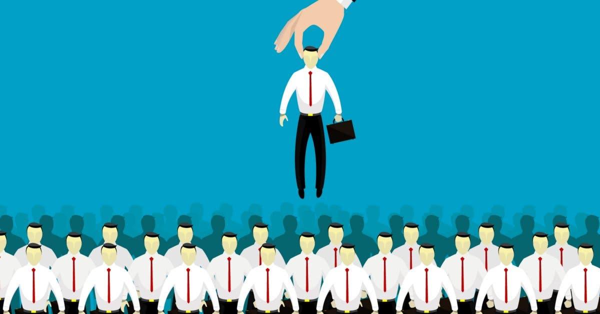 Sykes ofrecerá más de 400 puestos en feria de empleo