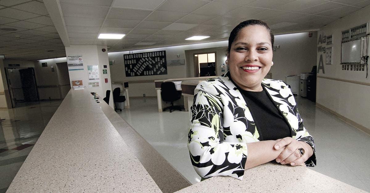 Mujeres representan 61% de los pacientes del Hospital CIMA