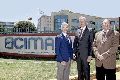 Hospital CIMA logra por cuarta vez acreditación de calidad