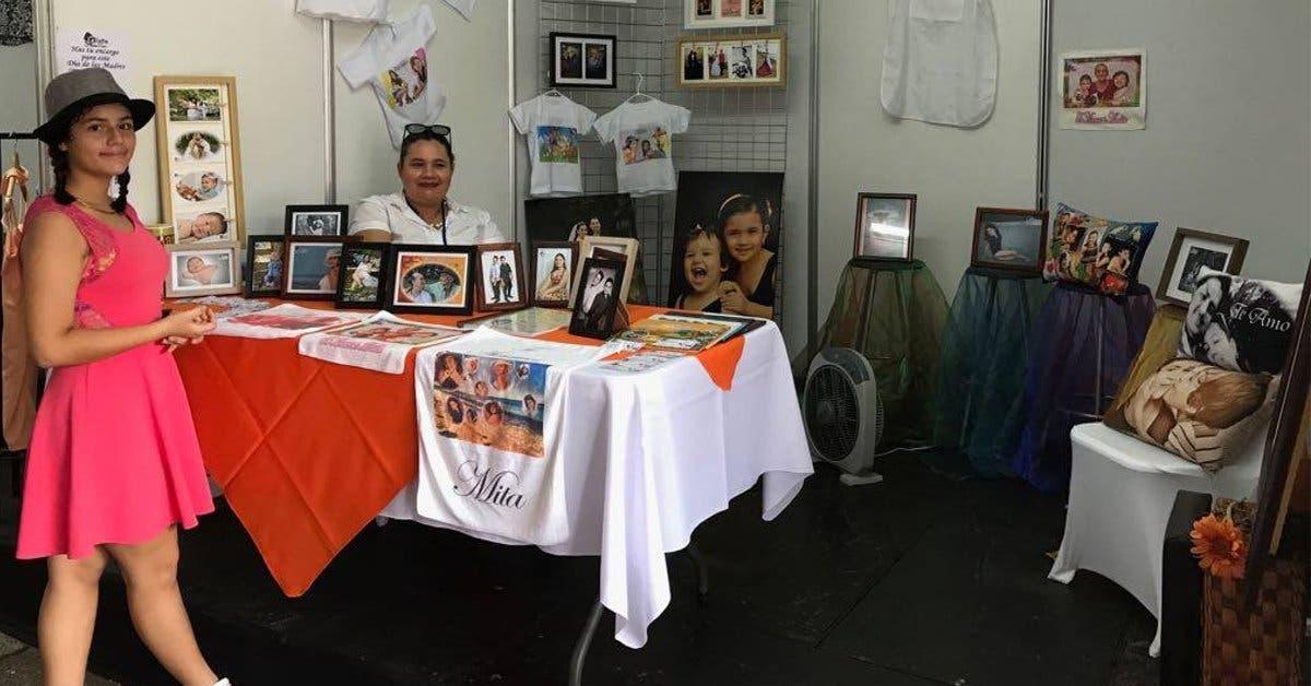 Inamu abre inscripción para II Feria de Mujeres Empresarias Zona Norte