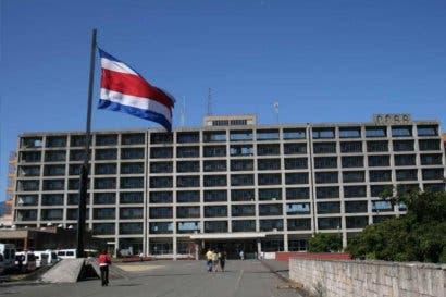 OMS acreditó a 15 hospitales de la CCSS por cumplir con parámetros mundiales