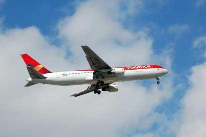 Avianca inaugurará ruta a Mendoza, Argentina, y ofrece tarifa promocional