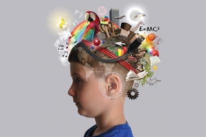 ¿Se nace con creatividad o esta se adquiere?