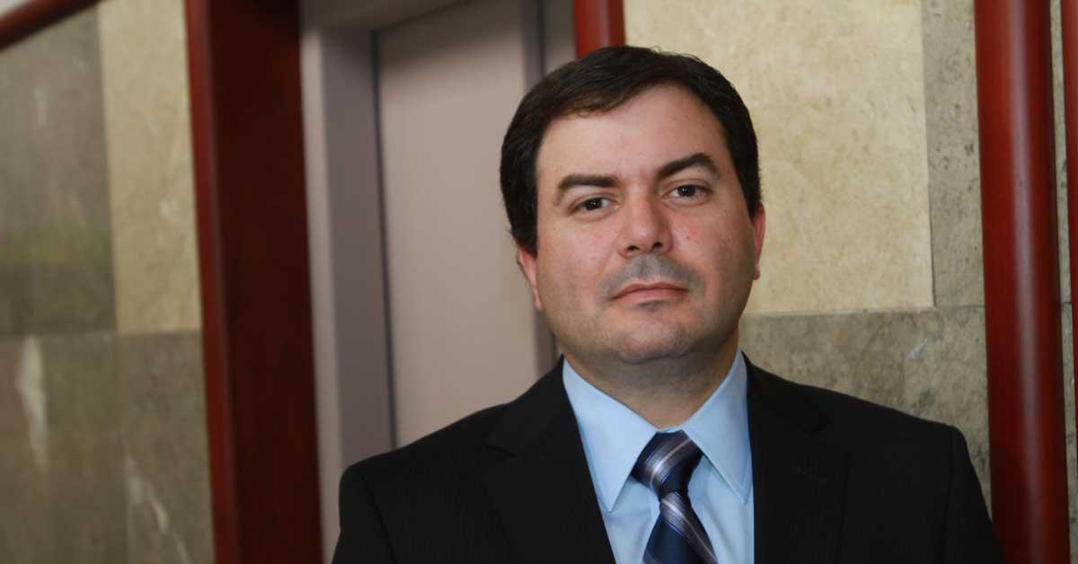 Compañía de seguros Assa se une a Blue Marble Microinsurance