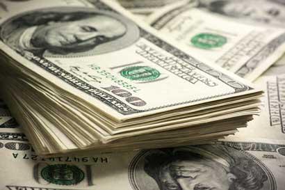 Costa Rica refuerza fondo de reserva con préstamo de $1 mil millones