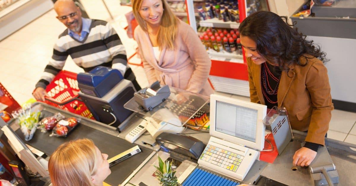 Cacia: nuevos impuestos aumentarán canasta básica