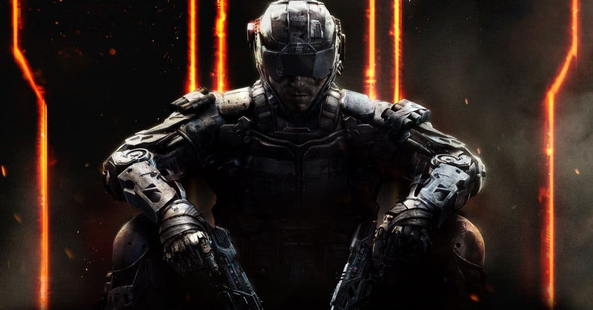Call of Duty: Black Ops 4 ya es una realidad para este 2018