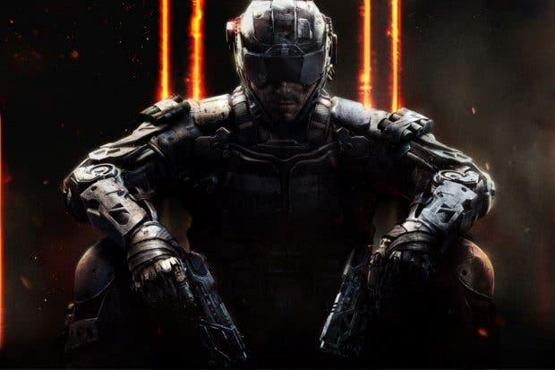 Call of Duty Black Ops 4 llegará este año