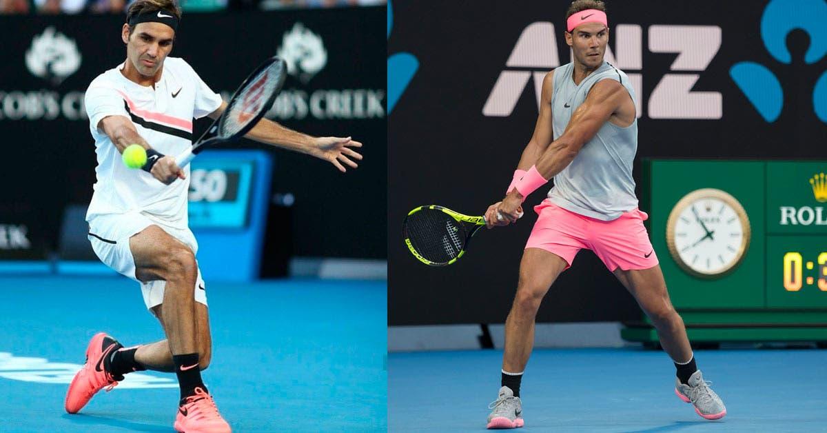 A Federer lo acecha un fantasma
