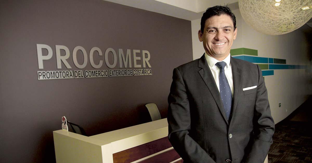 Exportadores de servicios negociarán con 100 compradores internacionales