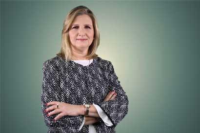 Comisión recomienda a Emilia Navas y Ronald Segura para puesto de Fiscal General