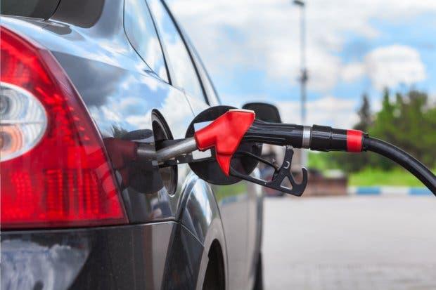 Recope pedirá una baja en el precio de la gasolina