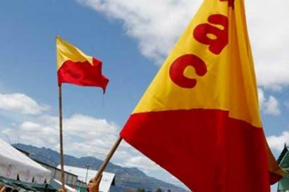 Exrectora de la UCR y unas 299 mujeres más respaldan candidatura de Carlos Alvarado