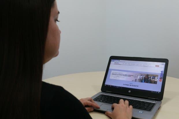 Plataforma ofrece a docentes curso gratuito sobre acoso escolar