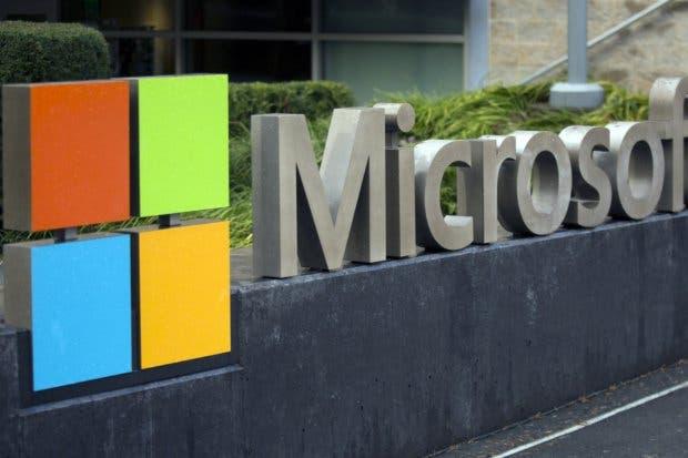 Microsoft impulsa a las jóvenes a seguir carreras tecnológicas