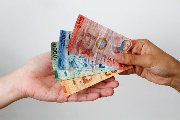 Caja recuperó más de ¢40 millones en acuerdos de pago