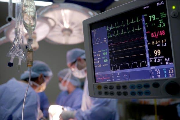 Hospital San Vicente de Paúl recibió donación de equipo médico