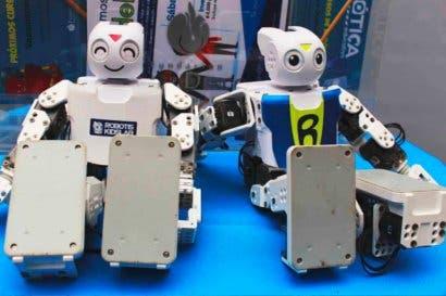 Museo de los Niños albergará evento gratuito sobre robótica y cyberbullying