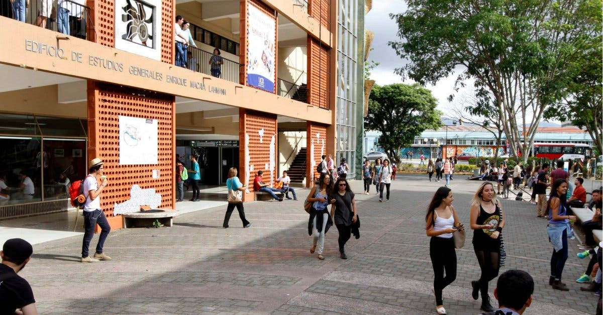 ¿Quiere estudiar en la UCR, UNA y TEC? Estos son algunos tips para inscribirse al examen de admisión