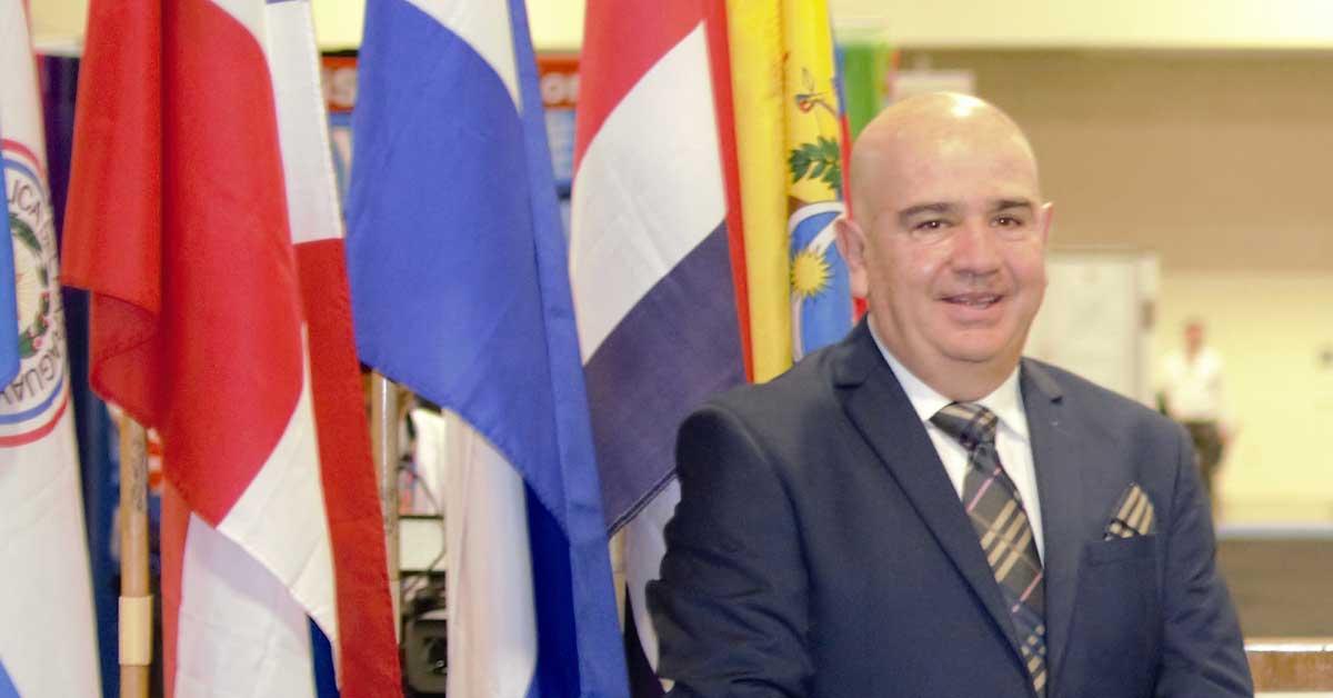 Costa Rica asume presidencia de Confederación Latinoamericana de Industria Gráfica