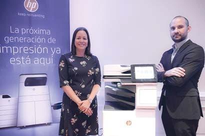 Impresoras sobreviven al boom digital