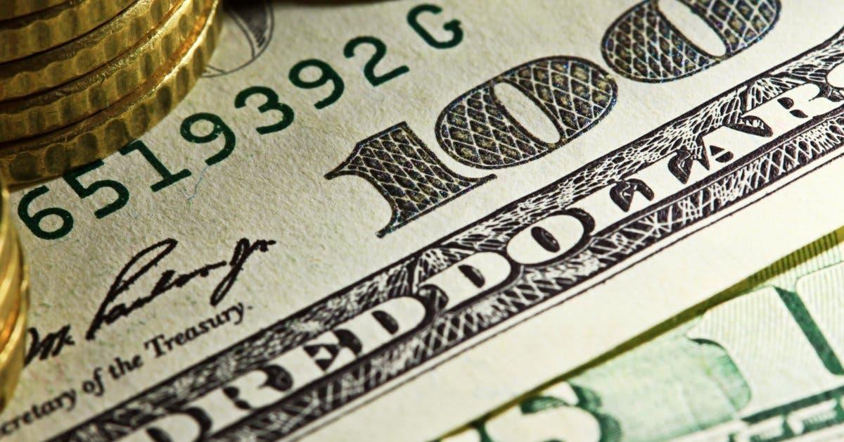 Hacienda ya no irá por los $1.500 millones, pero no se cierra a próximas emisiones