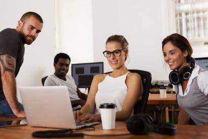 ¿Emprendedor o Empresario? Procomer abre concurso a nivel nacional para pymes
