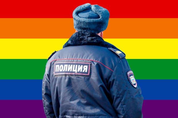 Embajador ruso en Costa Rica garantiza seguridad de gais en el Mundial