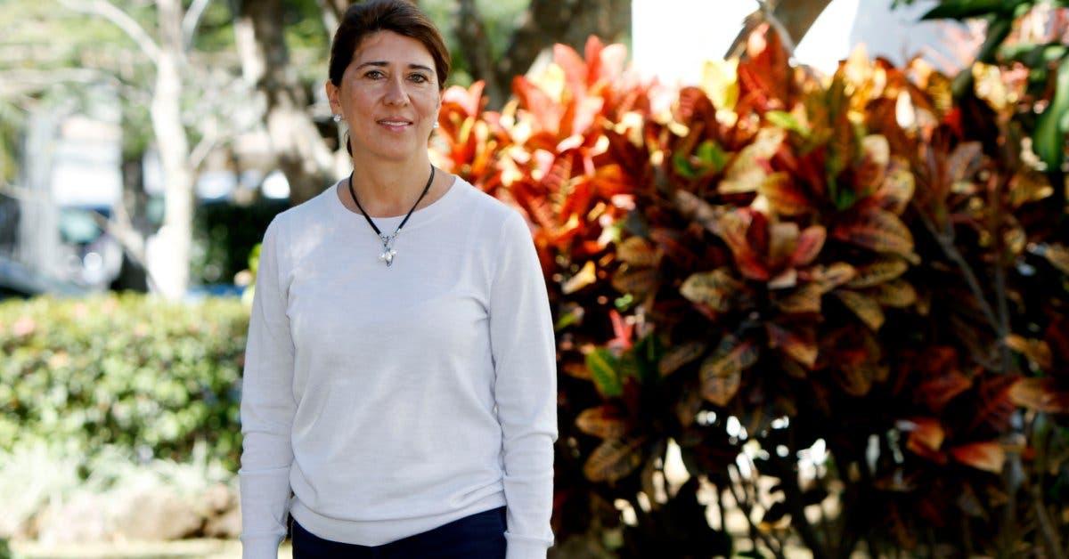 Edna Camacho liderará Consejo Económico del PAC