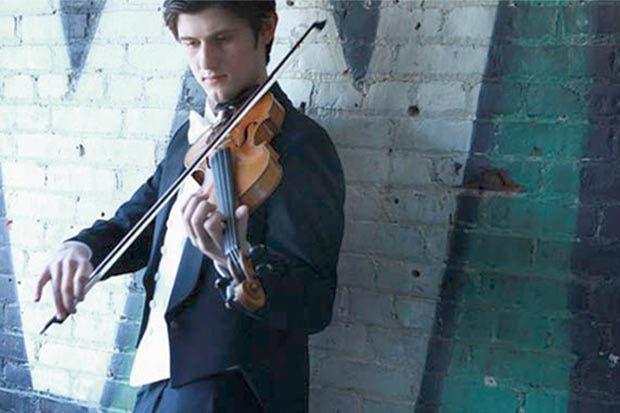 Orquesta Sinfónica iniciará el viernes su Temporada Oficial